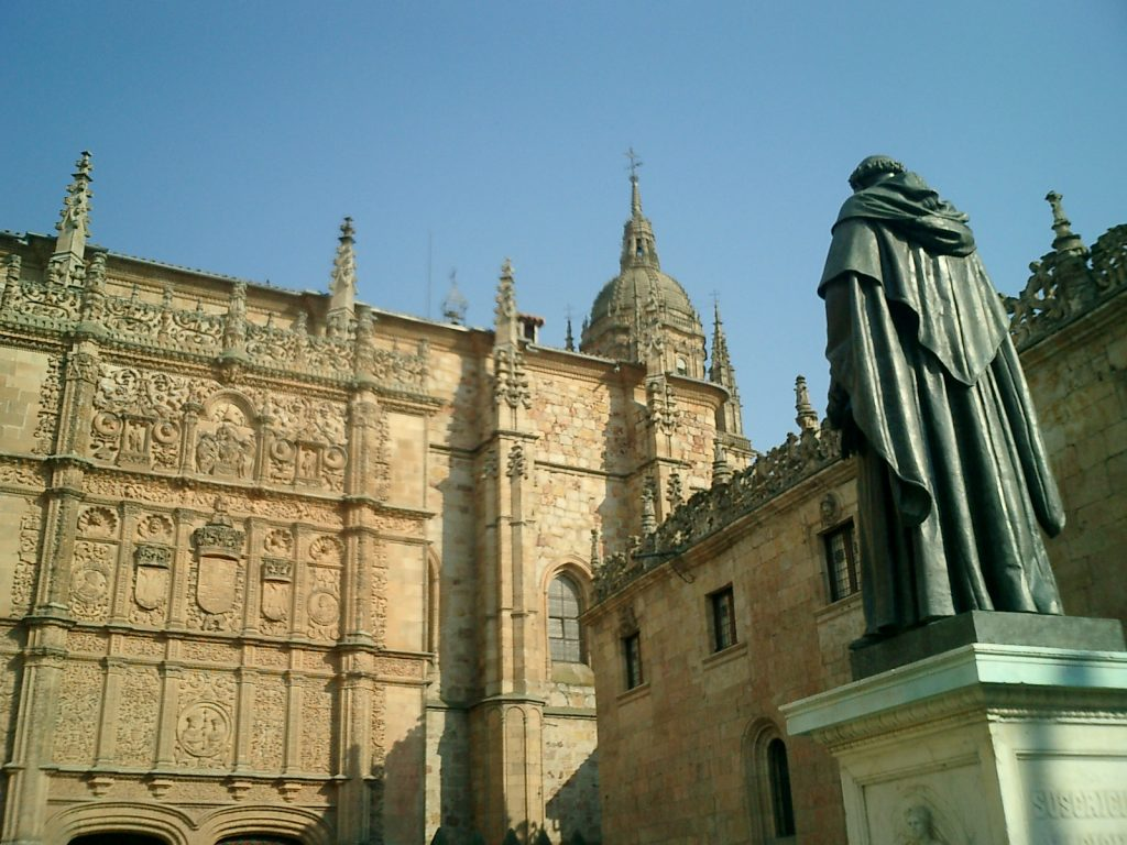 Salamanca-Espana0027