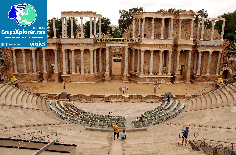 Teatro_Romano_de_Mérida_(Badajoz,_España)_02