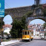 Trams_de_Coimbra_(Portugal)_(4605375923)