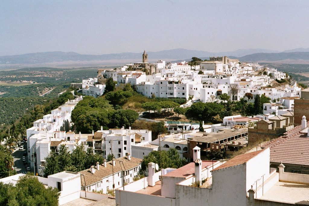 Vejer_de_la_Frontera_Sept2004