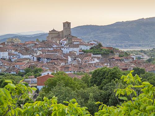 Vista_de_Hervás,_Extremadura_(España)