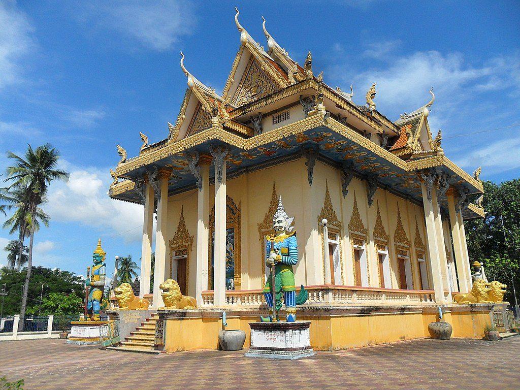 Wat_Sangker,_Battambang,_Cambodia