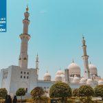 abu-dhabi-4533705_960_720