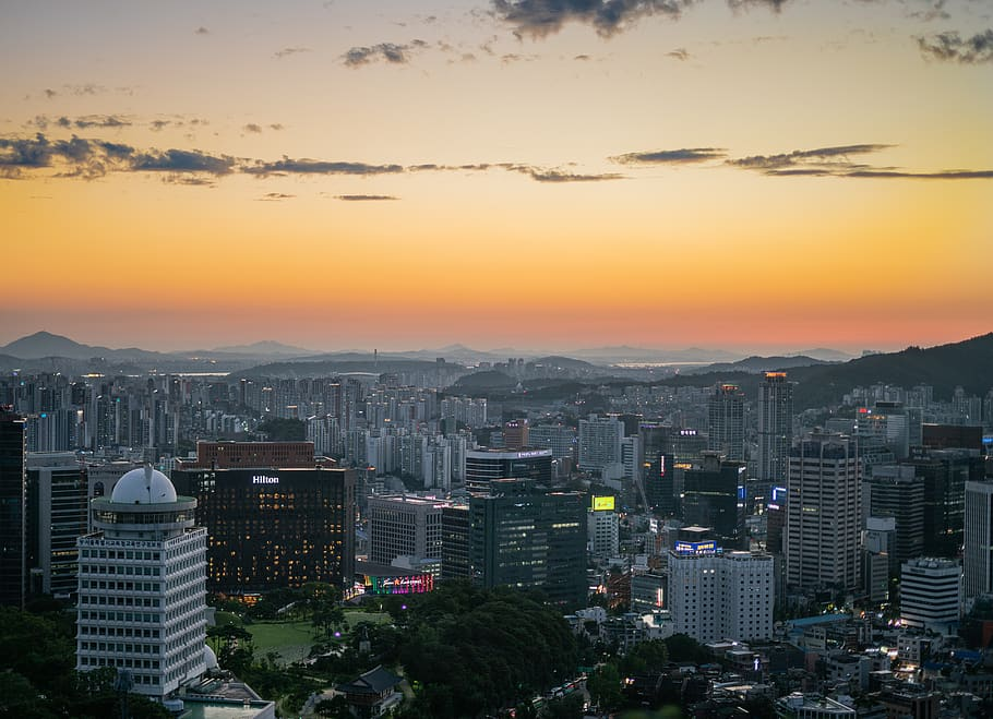 aerial-seoul-city-korea-cityscape-buildings