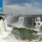 argentina-3884915_960_720