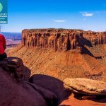 blueredhikenaturetrailadventureworldislandutahmighty5girllandscapethrillingpanoramacanyonlandstectonicerosionbeautycloudshatmountain_canyon_mes