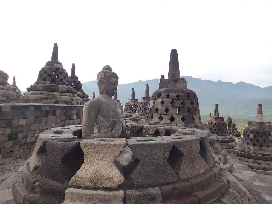 borobudur-indonesia-java-temple