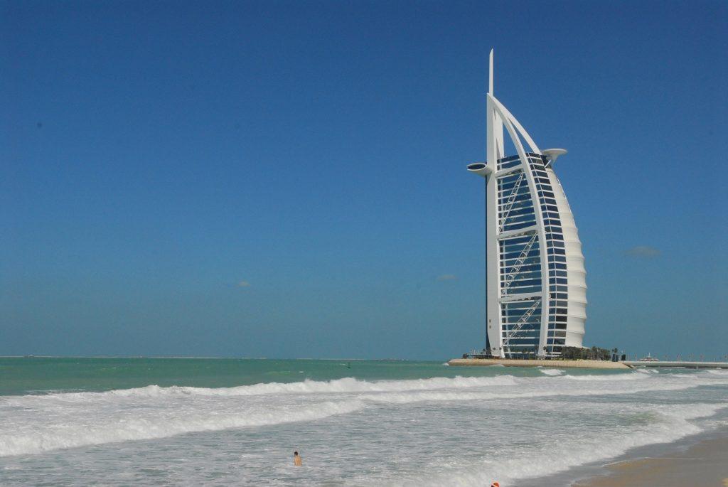 burj-al-arab-centro-turistico-dubai-emiratos-arabes-unidos-2352