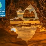 coastal-dreams-algarve-portugal-1556999459f2x