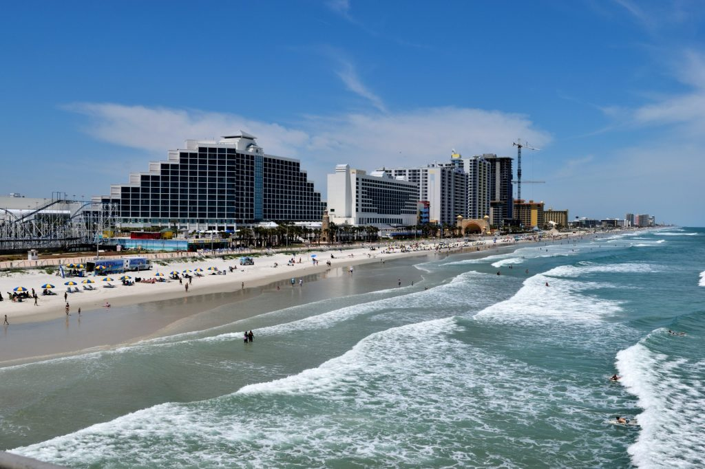 daytona-beach-florida-1557669355BpE