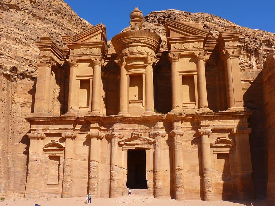ed-deir-monastery-petra-jordan
