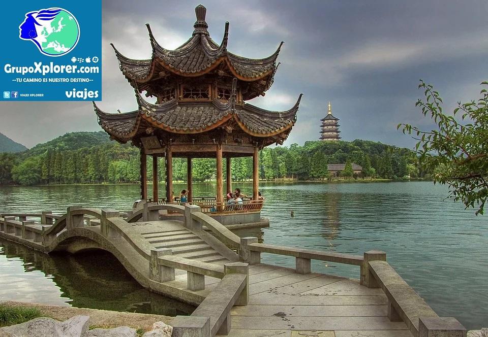 hangzhou-1871458_960_720