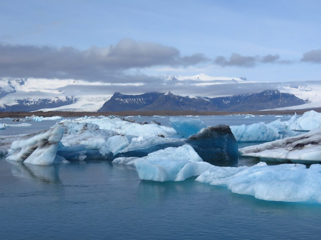 iceland_glacier_lagoon_vatnaj_kull_j_gurssalon_icebergs_g_glacial_lake-576856