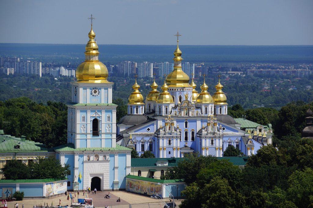 kiev-2340518_1280