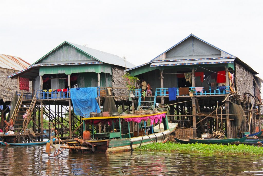 kompong_phluk_kompong_tour_village_floating_siem_reap_cambodia_tonle_sap_lake_lake-857634