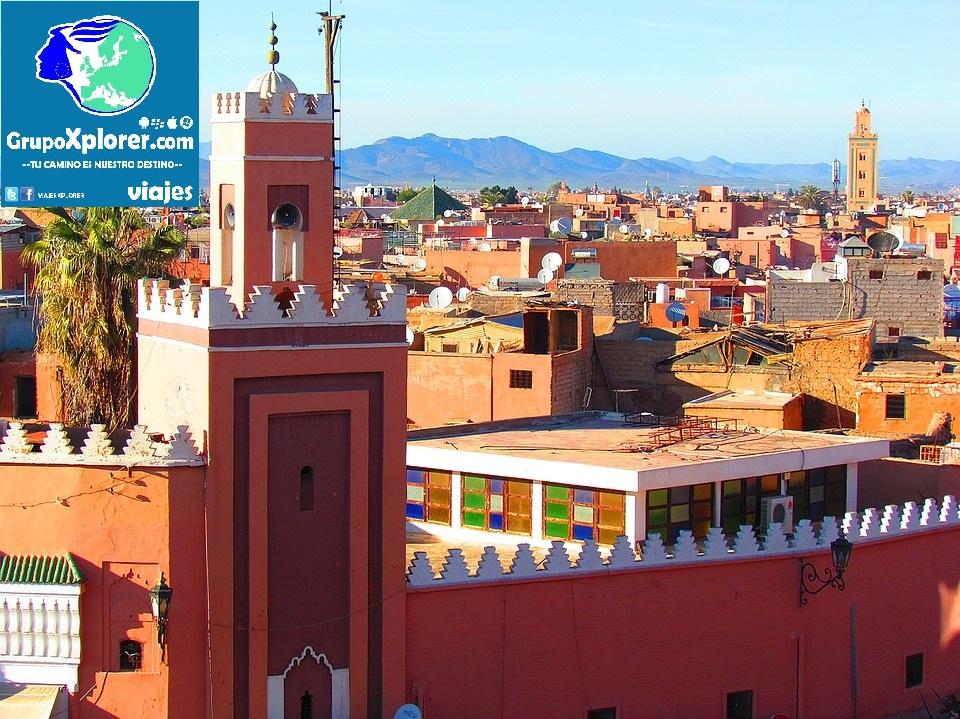 marrakech-2285790_960_720