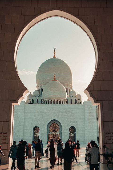 mosque-4396259_960_720