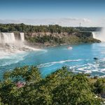 niagara-falls-1694736_1280