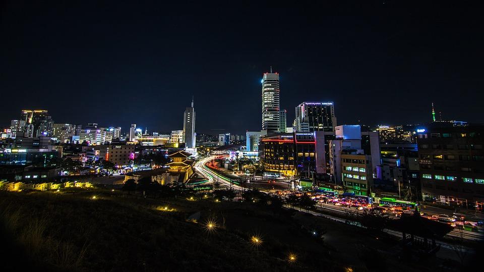 night-city-4088852_960_720