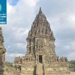 prambanan-temple-unesco-indonesia-hinduism-yogyakarta