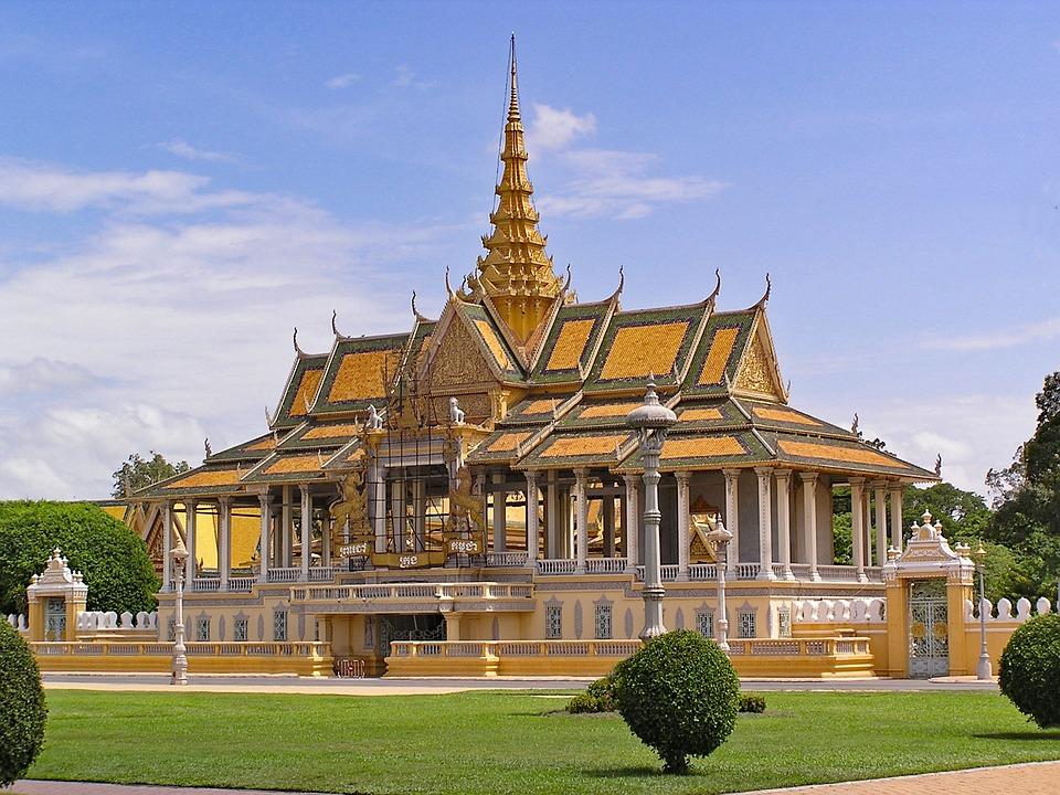 royal-palace-2561254_960_720