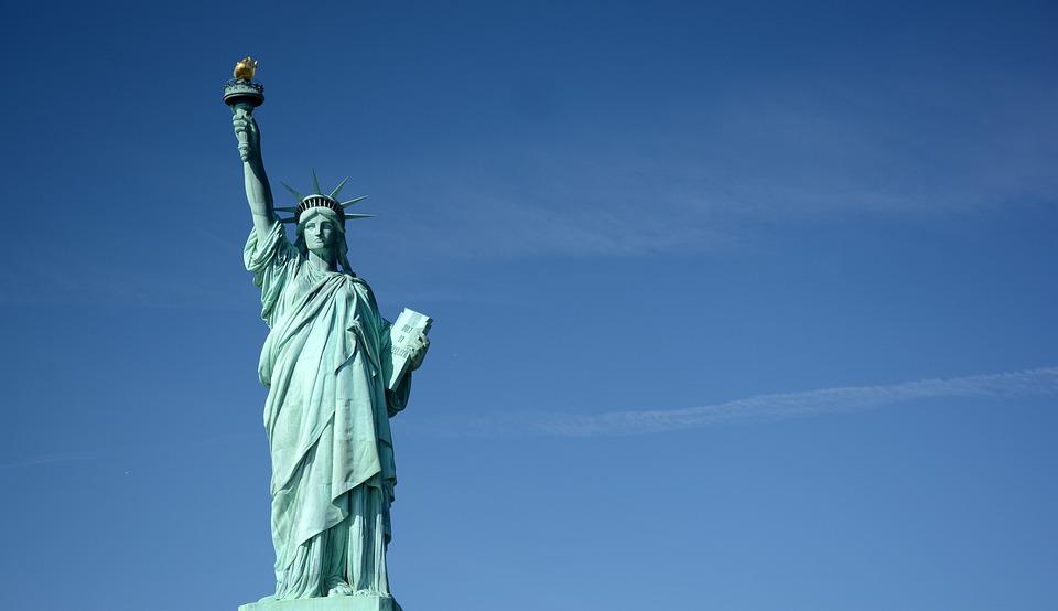 statue-of-liberty-4342509_960_720