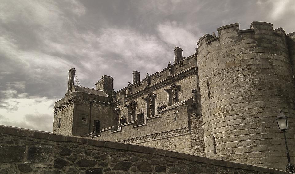 sterling-castle-202103_960_720