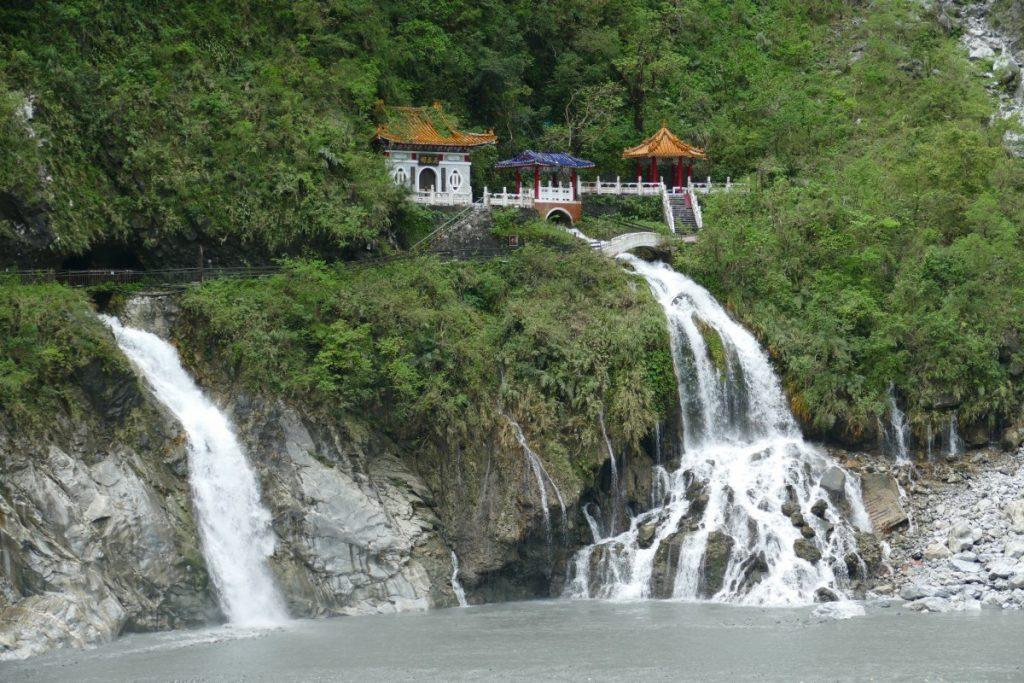 taiwan_taroko_taroko_gorge_china_nature_gorge_landscape_mountains-1207995