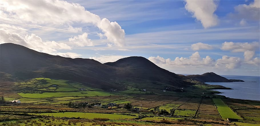 the-ring-of-kerry-ireland-nature-landscape