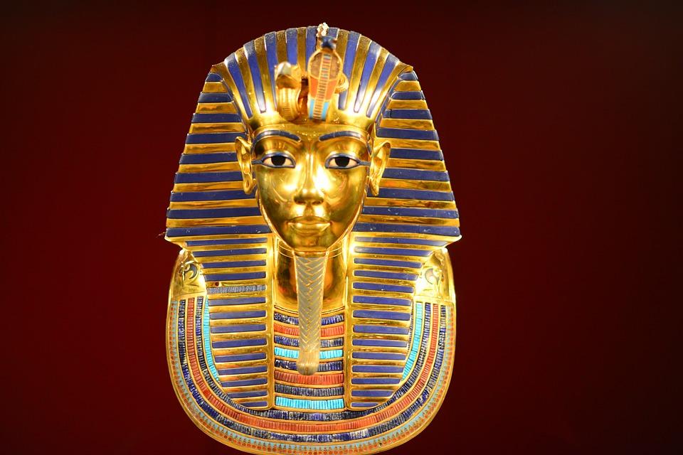 tutankhamen-2336124_960_720