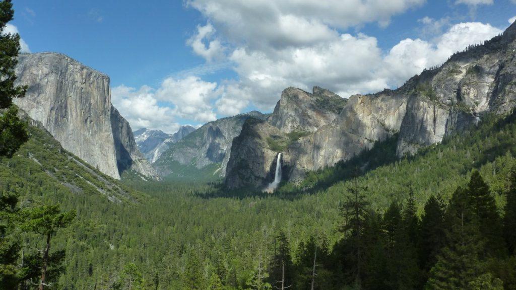 yosemite_national_park_america_yosemite_park_yosemite_yosemite_valley_holiday_landscape_waterfall-748611