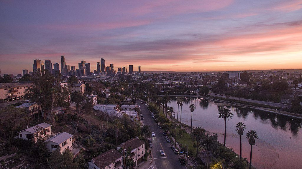 1024px-20190616154621!Echo_Park_Lake_with_Downtown_Los_Angeles_Skyline