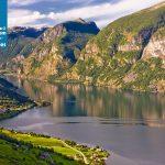 1024px-Aurlandsfjorden_frå_Snøvegen