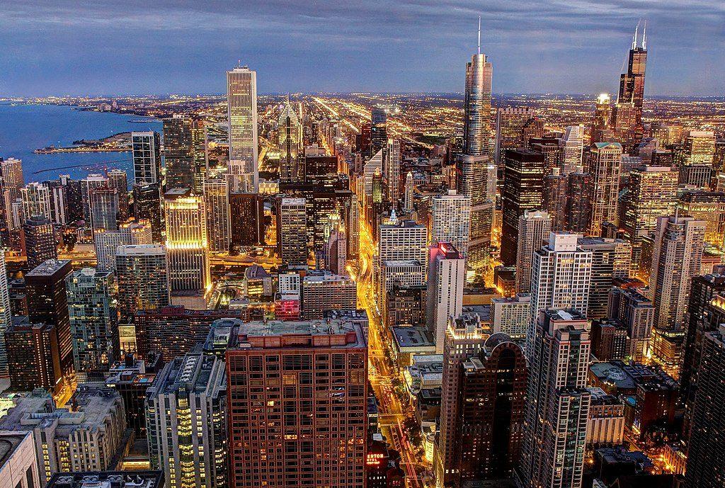 1024px-Chicago_skyline,_viewed_from_John_Hancock_Center