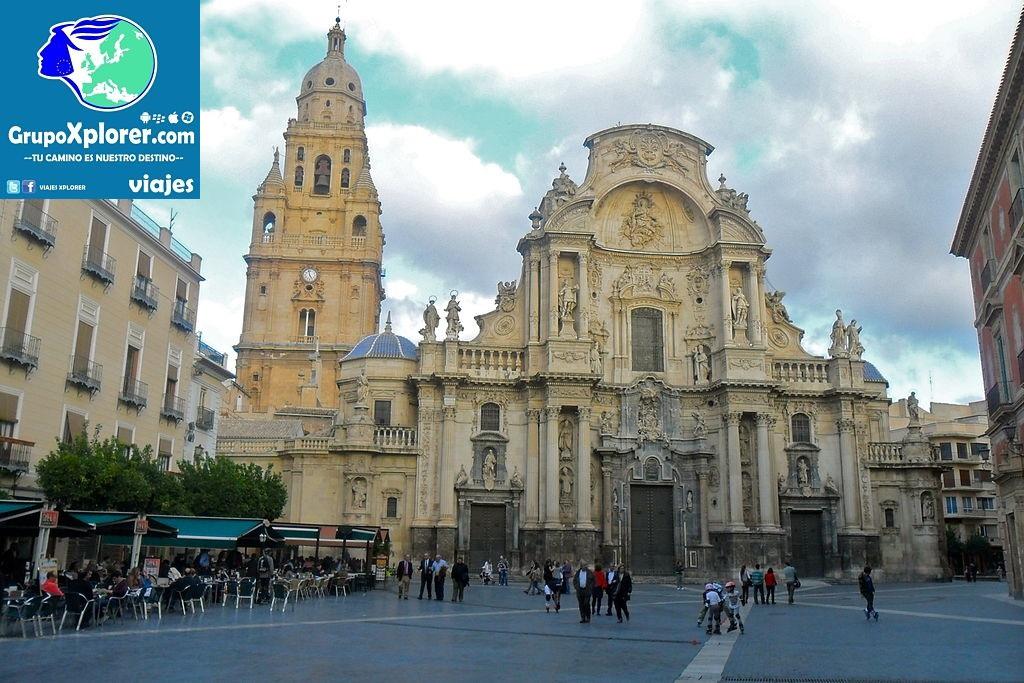 1024px-Iglesia_Catedral_de_Santa_María_de_Murcia