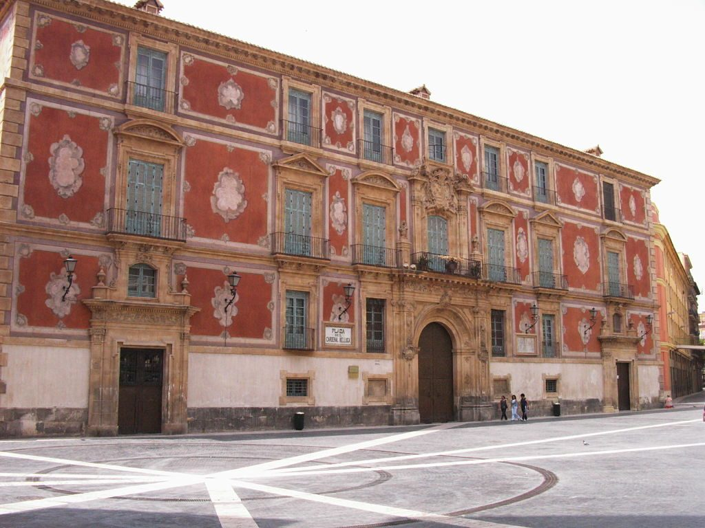 1024px-Obispado_de_Murcia