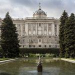 1024px-Palacio_Real_Jardines