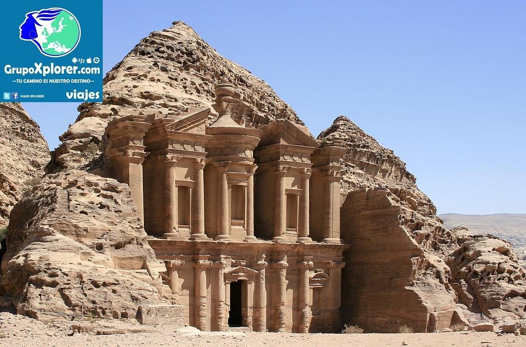 1024px-The_Monastery,_Petra,_Jordan8