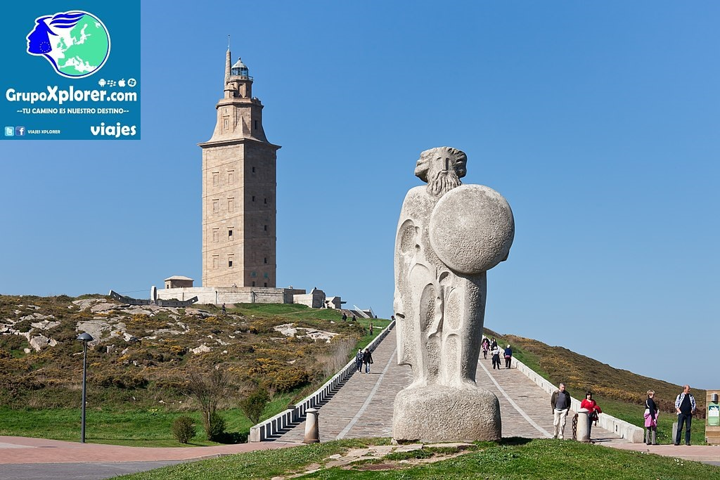 1024px-Torre_de_Hércules_-_DivesGallaecia2012-62