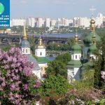 1024px-Vydubychi_Monastery_2008(Kiev)