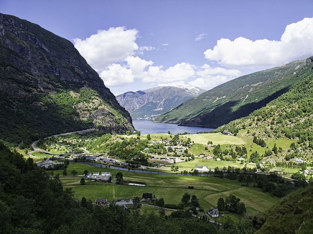 20140629_Norway_0311_Flåm