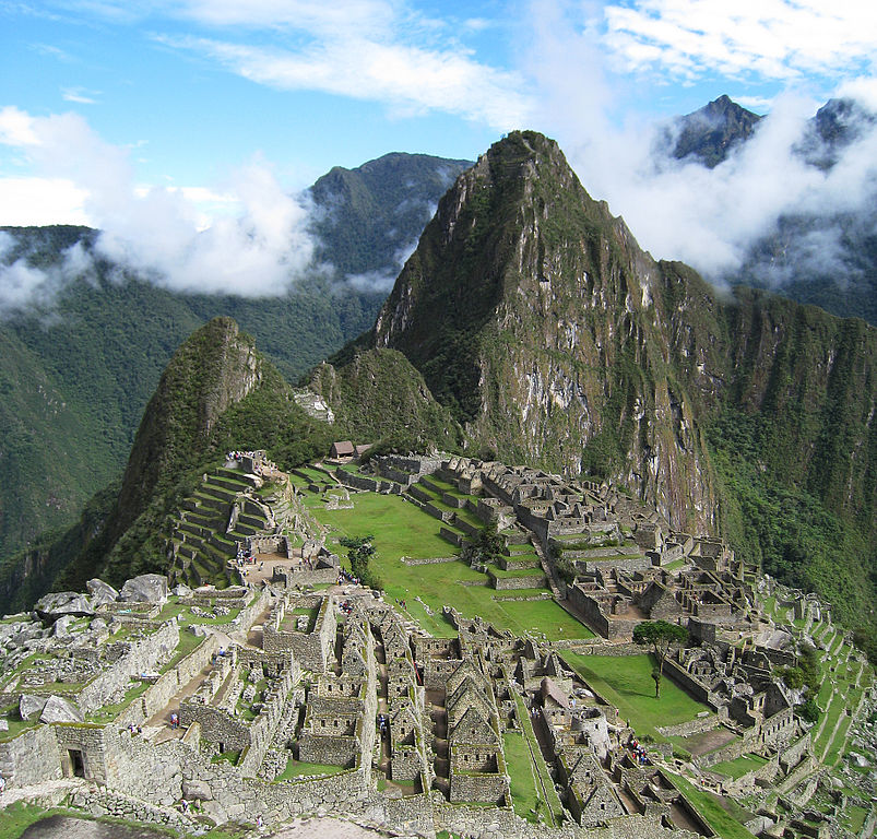 803px-Before_Machu_Picchu