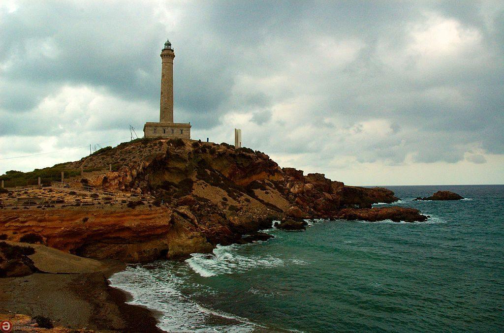 Cabo_de_Palos,_Carthagena,_Spain