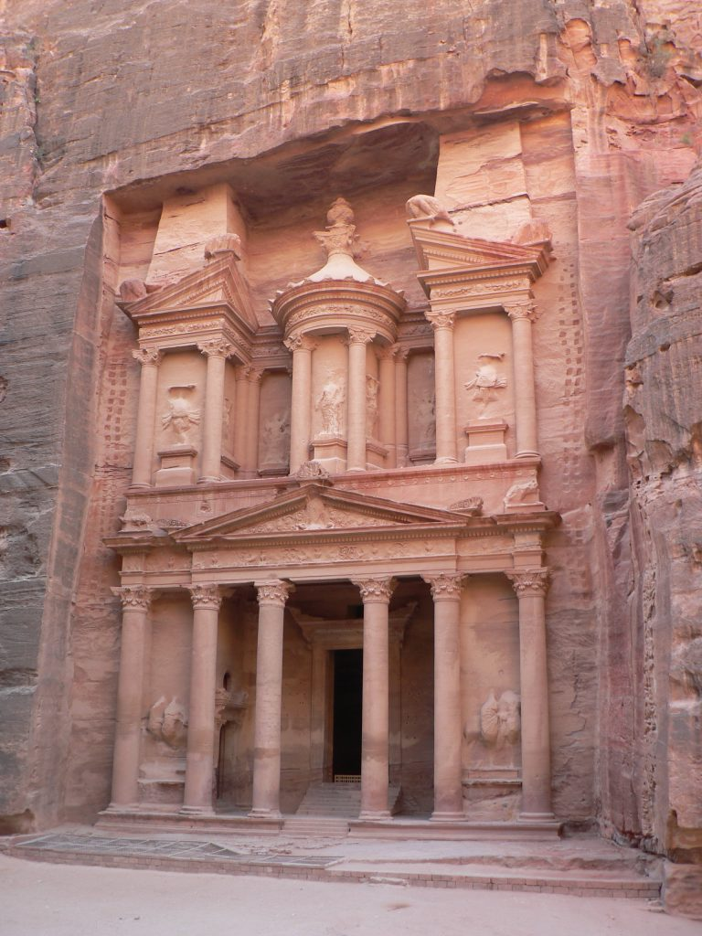 Petra,_The_Treasury