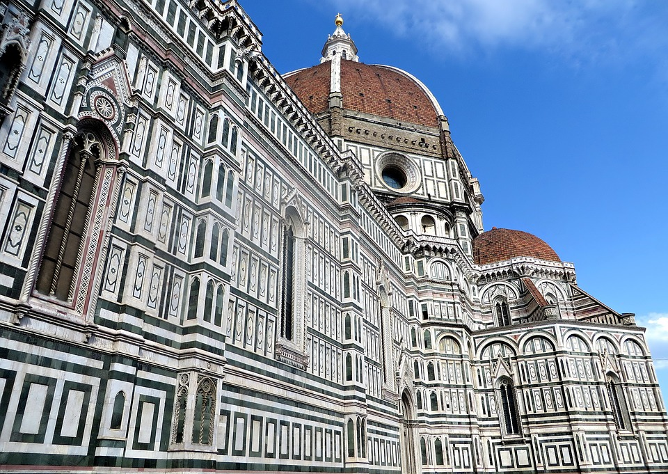 florence-1784197_960_720