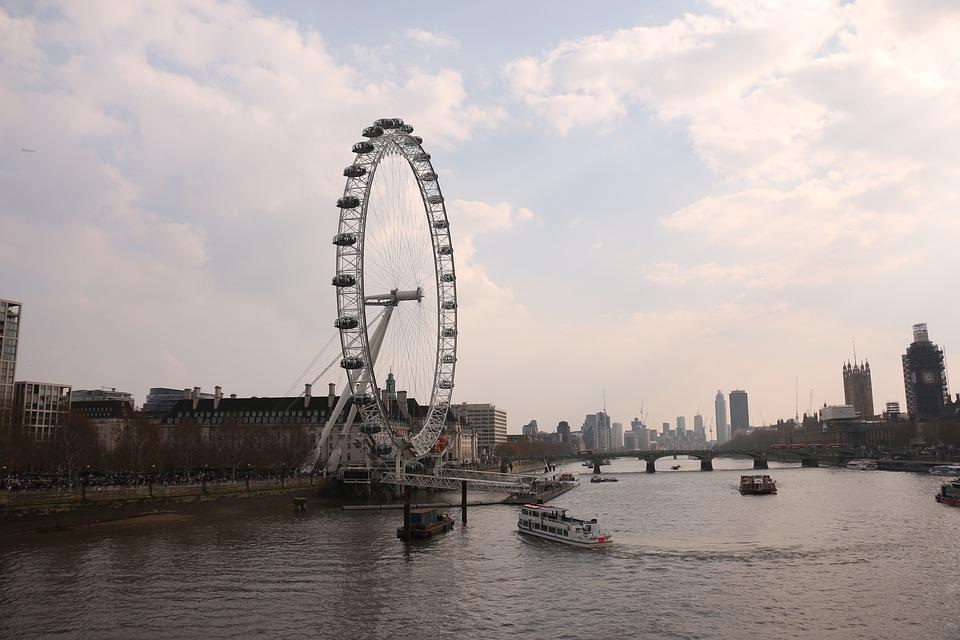 london-4783343_960_720