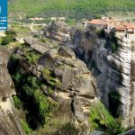 meteora_kalabaka_kalambaka_monastery_greece_greek_tourism_europe-813409