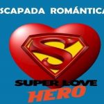 super love hero publi pantalla (1)