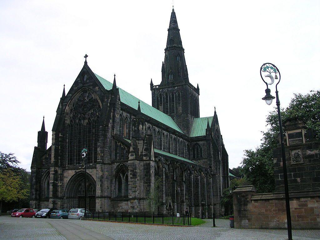 1024px-Catedral_Glasgow