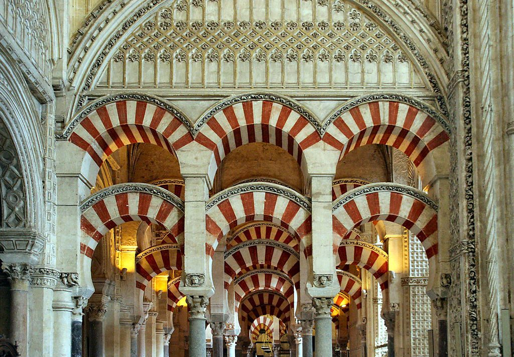 1024px-Cordoba_Mezquita